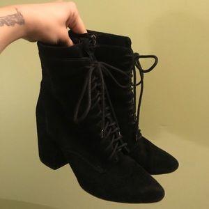 Rebecca Minkoff Lila Boots